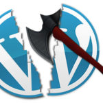 Wordpress htaccess Hack Çözümü