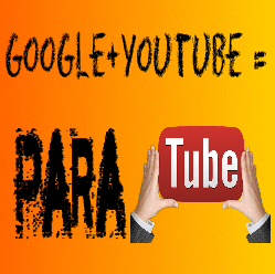 para-tube-sistemi-video-pazarlama